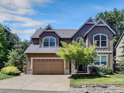 8135 SW 54TH Ave, Portland, OR 97219 - MLS#: 18556704