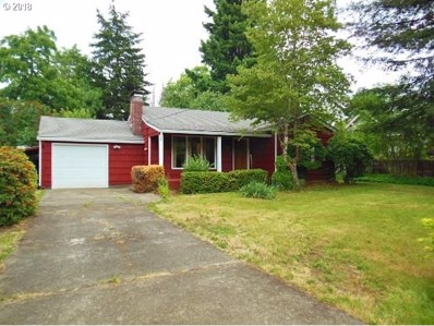 4533 NW Lincoln Ave, Vancouver, WA 98663 - MLS#: 18556804