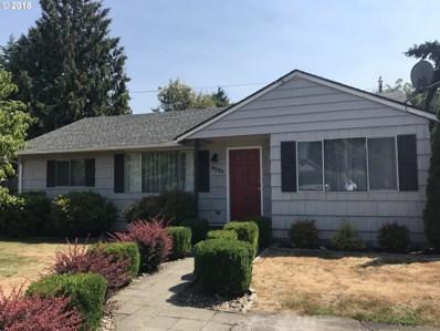 2321 Norris Rd, Vancouver, WA 98661 - MLS#: 18556915