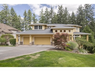 13829 SE Claremont St, Happy Valley, OR 97086 - MLS#: 18556971