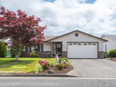 2104 Lilac Way, Woodburn, OR 97071 - MLS#: 18556998