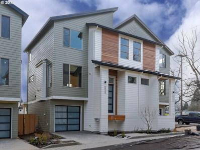 5948 NE 42nd Ave, Portland, OR 97218 - MLS#: 18557280