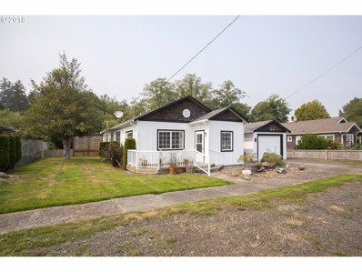 45 SW Birch Ct, Warrenton, OR 97146 - MLS#: 18557348