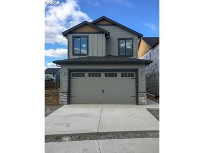 15320 NE 107TH St, Vancouver, WA 98682 - MLS#: 18557515