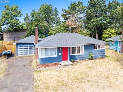1625 NE 114TH Ave, Portland, OR 97220 - MLS#: 18557701
