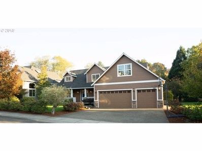 1844 NW Ptarmigan St, Salem, OR 97304 - MLS#: 18557852