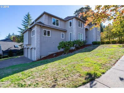 17606 Woodhurst Pl, Lake Oswego, OR 97034 - MLS#: 18557944