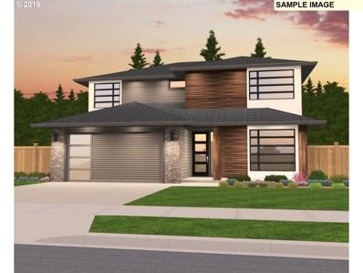 9505 NE 109th St, Vancouver, WA 98662 - MLS#: 18557980