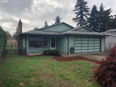 18436 NE Davis St, Portland, OR 97230 - MLS#: 18558123