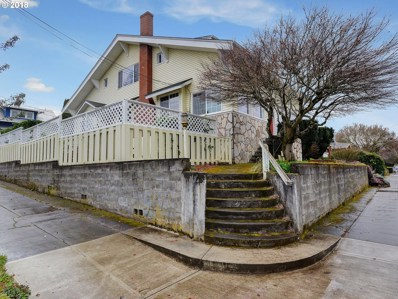 2306 SE 52ND Ave, Portland, OR 97215 - MLS#: 18558376