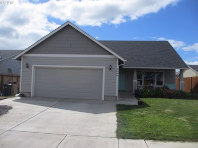 3466 Red Tail Dr, Lebanon, OR 97355 - MLS#: 18558571