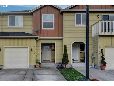 52153 Cabbage Ln, Scappoose, OR 97056 - MLS#: 18558767
