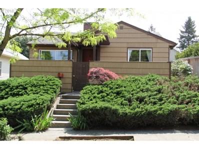 1804 SE Tenino St, Portland, OR 97202 - MLS#: 18558869