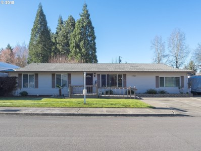 17440 SW Sugar Plum Ln, Aloha, OR 97007 - MLS#: 18558990