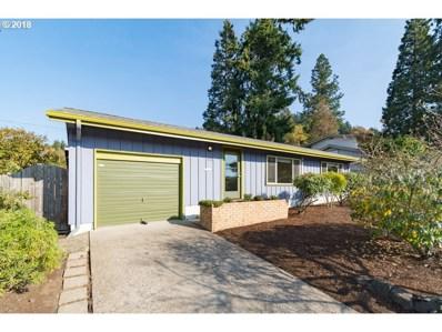 3465 Harris St, Eugene, OR 97405 - MLS#: 18559003