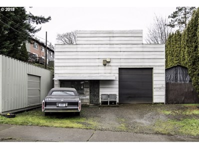 2851 SE 50TH Ave, Portland, OR 97206 - MLS#: 18559034