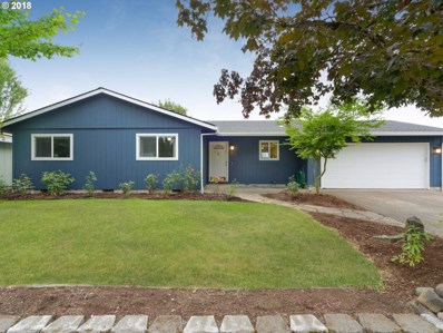 3409 Coffey Ln, Newberg, OR 97132 - MLS#: 18559076