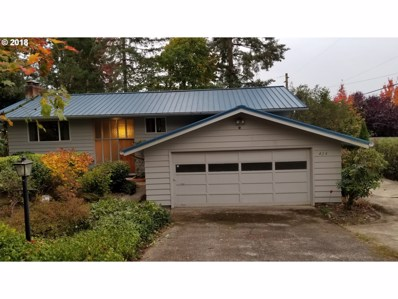 424 Meadow View Rd, Forest Grove, OR 97116 - MLS#: 18559090