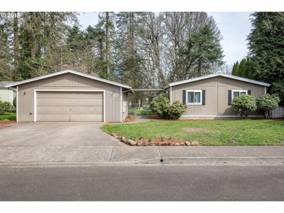 3253 Camas St, Woodburn, OR 97071 - MLS#: 18559116