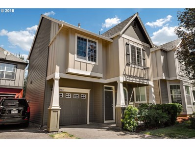 20565 SW Rosemount St, Beaverton, OR 97078 - MLS#: 18559343