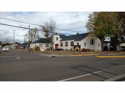 1099 SW Queen Ave, Albany, OR 97321 - MLS#: 18559376