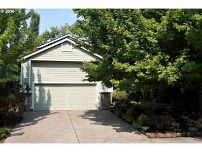 17345 SW Greengate Dr, Sherwood, OR 97140 - MLS#: 18559455