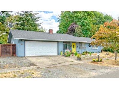 2155 Four Oaks Grange Rd, Eugene, OR 97405 - MLS#: 18559531
