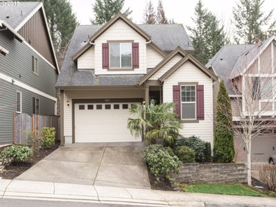 9422 NW Harvest Hill Dr, Portland, OR 97229 - MLS#: 18559725