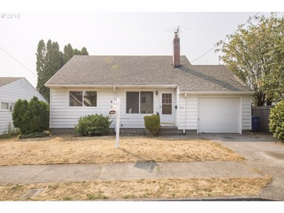 4523 SE 99TH Ave, Portland, OR 97266 - MLS#: 18559798