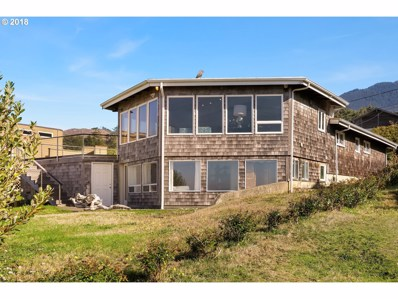 80192 Pacific Rd, Arch Cape, OR 97102 - MLS#: 18559804