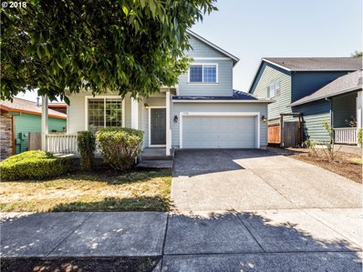 1138 33RD Pl, Forest Grove, OR 97116 - MLS#: 18559858