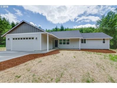 1771 Little Kalama River Rd, Woodland, WA 98674 - MLS#: 18559873