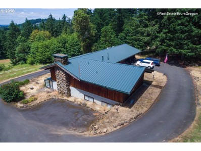 160 S Sunshine Ln, West Linn, OR 97068 - MLS#: 18559905