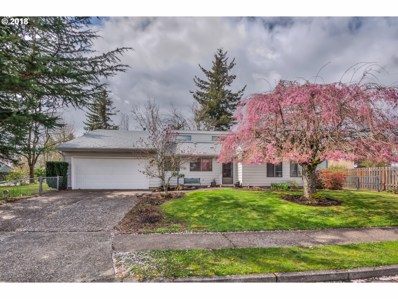 2611 SW Laura Ct, Troutdale, OR 97060 - MLS#: 18559954