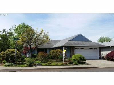 2109 NE 150TH Ave, Portland, OR 97230 - MLS#: 18559962
