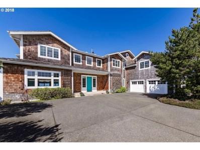5180 High Ridge Rd, Gearhart, OR 97138 - MLS#: 18560114
