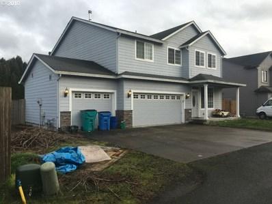 9819 NE 86TH St, Vancouver, WA 98662 - MLS#: 18560277