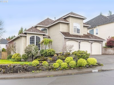 10573 SW Naeve St, Tigard, OR 97224 - MLS#: 18560445