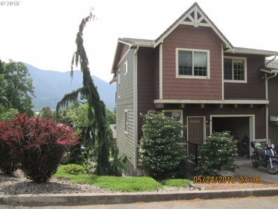 41 NW Lasher St UNIT C1, Stevenson, WA 98648 - MLS#: 18560477