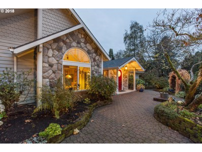 2483 SE Territorial Rd, Canby, OR 97013 - MLS#: 18560578