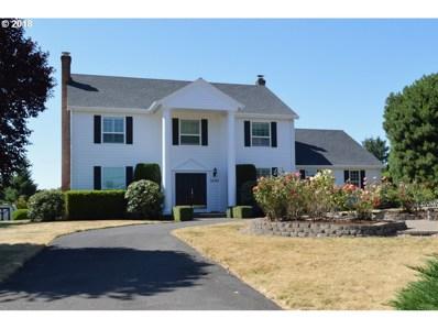 1470 Rosemont Rd, West Linn, OR 97068 - MLS#: 18560720