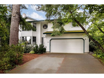 7995 SW Barberry Pl, Beaverton, OR 97008 - MLS#: 18560745