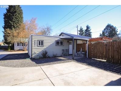 3601 Yogi Way, Eugene, OR 97404 - MLS#: 18560768
