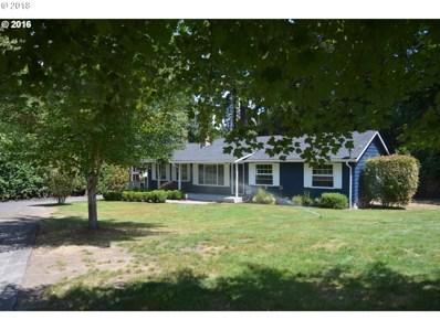 3080 Lazy River Dr, West Linn, OR 97068 - MLS#: 18560836