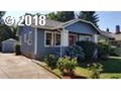 150 21ST St, Salem, OR 97301 - MLS#: 18560894