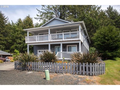 3523 W Chinook Ave, Cannon Beach, OR 97110 - MLS#: 18560899