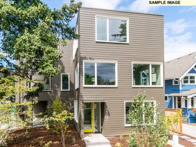 7891 SE 15TH Ave, Portland, OR 97202 - MLS#: 18561011