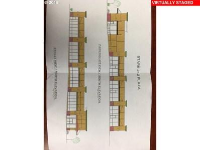 21260 SE Stark St, Gresham, OR 97030 - MLS#: 18561093
