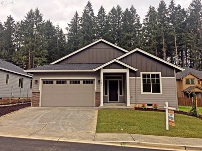 13606 NE 62nd Ct, Vancouver, WA 98686 - MLS#: 18561153