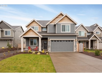 12721 Cottonwood Ave, Oregon City, OR 97045 - MLS#: 18561206